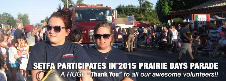 2015-prairie-days-slide