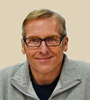 Dave-Shepherd