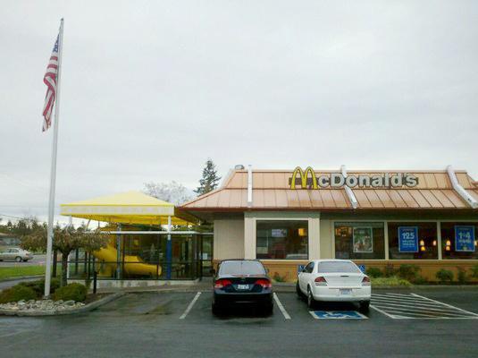 McDonalds-Yelm_adj