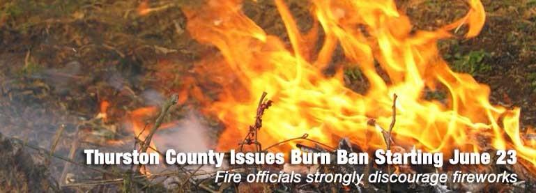 burn-ban-slide