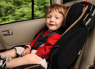 child-seat-safety