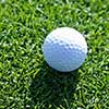 golf-thumb