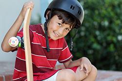 skateboard-helmet