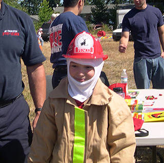 kid-fire-safety_small