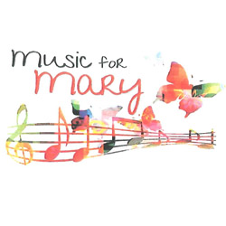 Music for Mary