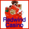 Redwind Casino Donates Gifts